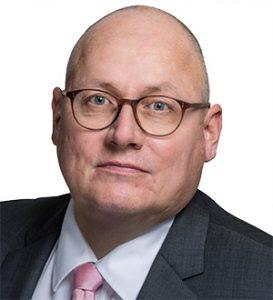 Sven Hemmerle