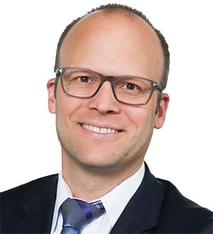 Dr. Matthias Kampshoff