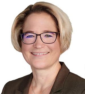 Claudia Köpnick