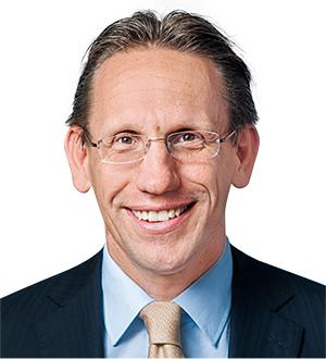 Dr. Jörg Kukies