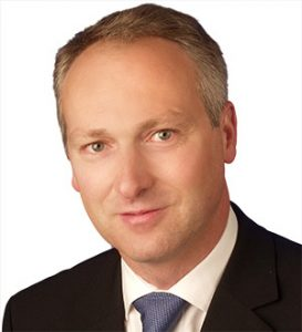 Niklas Lerche