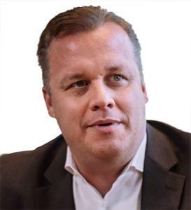 Miguel Müllenbach
