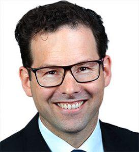Dr. Sven Sattler