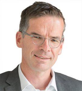 Dr. Jörg Ulrich