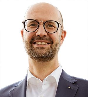 Klaus Windheuser