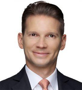 Peter Krueger
