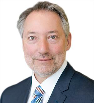 Prof. Christoph Schalast