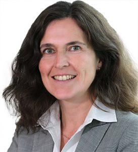 Dr. Jasmin Kölbl-Vogt
