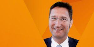 """Achtung Untote: Juristischer Schutz vor """"Zombie-Unternehmen"""""""