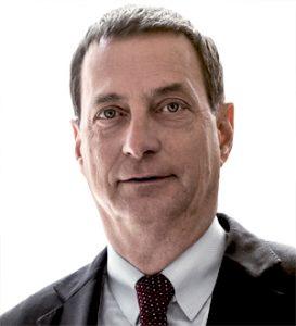 Bernd Bohr