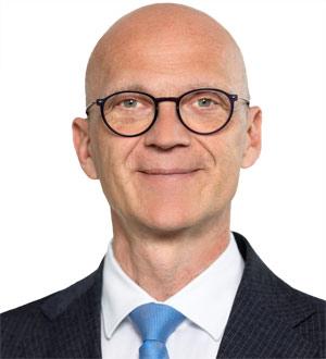 Ralf Ehret