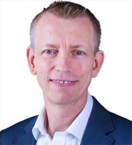 Dr. Stefan Weniger