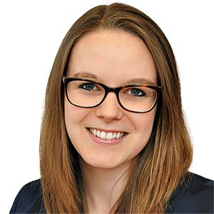 Anja Resch