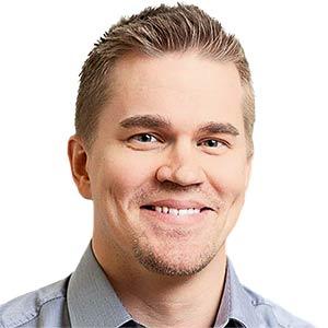 Jarmo Ollila