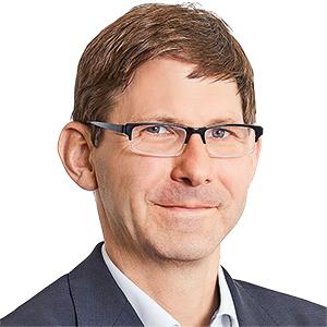 Dr. Jan Röttgers