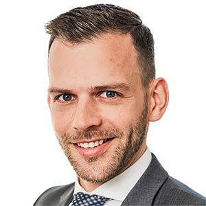 Christian Schlicht