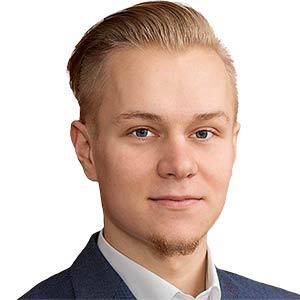 Mathias Streit