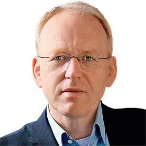 Jochen Wilms