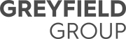 Greyfield Group