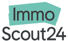 Immo Scout24