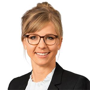 Dr. Susanne Hügel