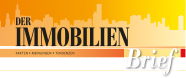 Immobilienbrief