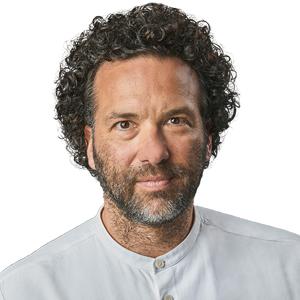 Prof. Laurent Lacour
