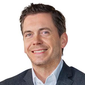 Timm Sassen