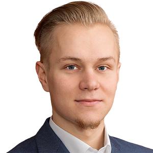 Matthias Streit