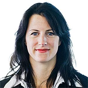 Kerstin Leitel