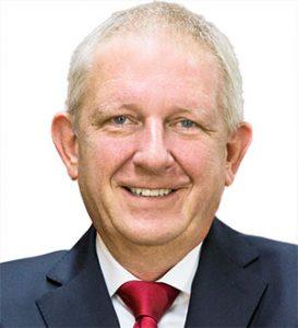 Dr. Rainer Krütten