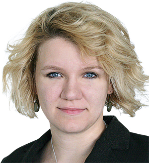 Iris Meidt