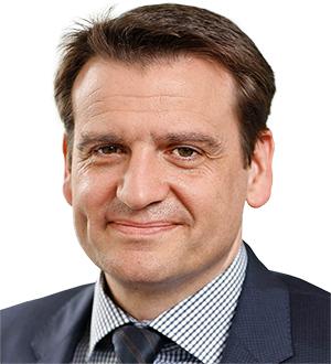 Sascha Tekok