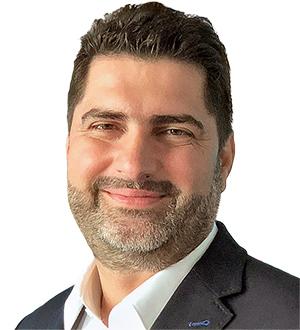 Mario Pellegrino