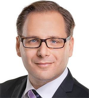 Dirk Hein