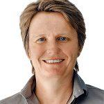 Birgit Lichtenstein