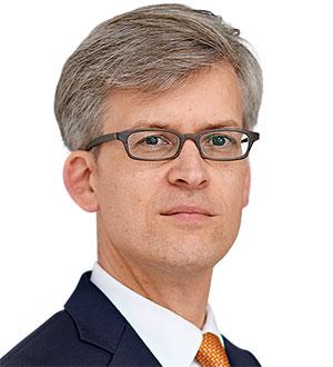 Marco Dierkesmann