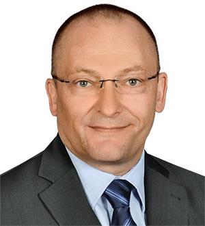 André Obiora