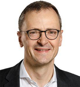 Ralf Bosch
