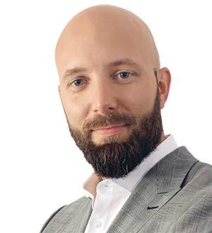 Julian Alexander Kamien