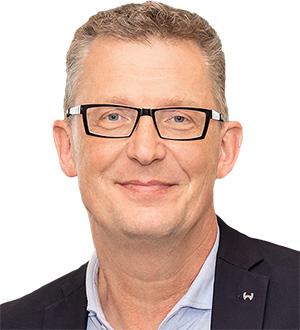 Dr. Thomas Mannmeusel