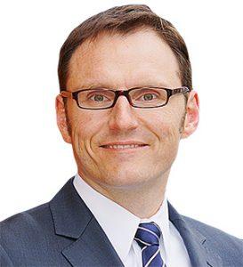 Achim Beisswenger