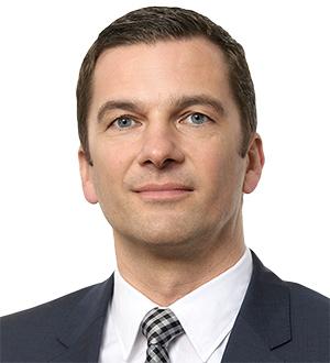 Alexander Schlott