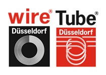 wire-tube