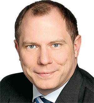 Dr. Falko Schappacher