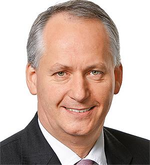Hubertus Troska