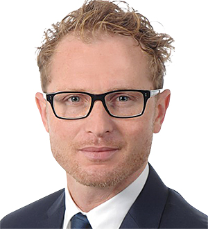 Dr. Volker Hartmann