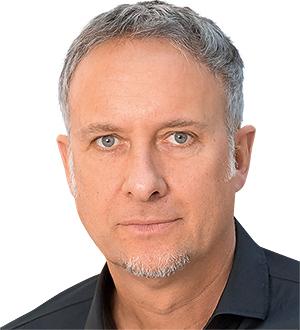 Steffen Köhl