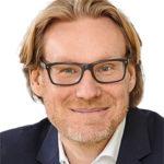 Dr. Thomas Laubert