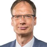 Micheal Lohscheller